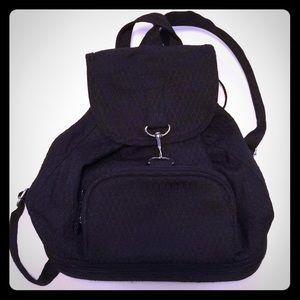 Handbags - Small backpack purse
